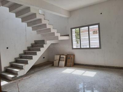 Gallery Cover Image of 2000 Sq.ft 3 BHK Independent House for buy in Kumaraswamy Layout for 14500000