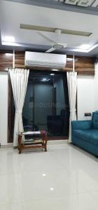Gallery Cover Image of 950 Sq.ft 2 BHK Apartment for buy in Decent Cello Decent Homes Phase 2, Vevoor for 4500000