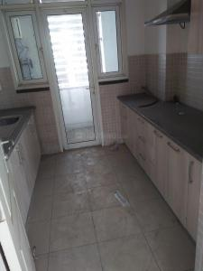 Gallery Cover Image of 1419 Sq.ft 1 BHK Apartment for rent in Jaypee Greens for 14500