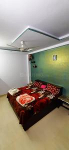 Gallery Cover Image of 700 Sq.ft 2 BHK Apartment for buy in Sai Apartments, Sector 70 for 2200000