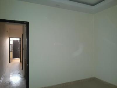 Gallery Cover Image of 560 Sq.ft 2 BHK Apartment for rent in Sector 4 Rohini for 8000