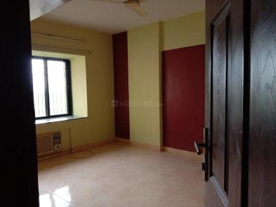 Gallery Cover Image of 564 Sq.ft 1 BHK Apartment for buy in Mulund East for 8500000