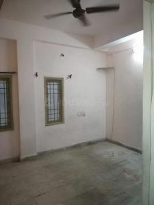 Gallery Cover Image of 500 Sq.ft 2 BHK Independent House for buy in Amberpet for 2500000