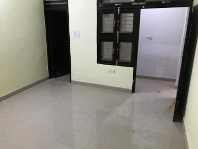 Gallery Cover Image of 250 Sq.ft 1 RK Independent House for rent in Palam Vihar Extension for 4000