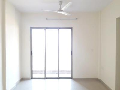 Gallery Cover Image of 575 Sq.ft 1 BHK Apartment for rent in Palava Phase 1 Nilje Gaon for 9000
