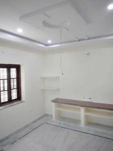Gallery Cover Image of 1250 Sq.ft 2 BHK Independent House for buy in Rampally for 4999000