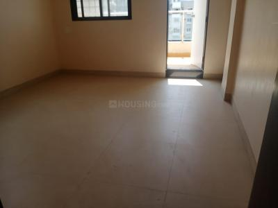 Gallery Cover Image of 2250 Sq.ft 3 BHK Villa for buy in Dhayari for 12000000
