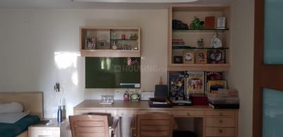 Gallery Cover Image of 6000 Sq.ft 7 BHK Villa for buy in Ballygunge for 83000000