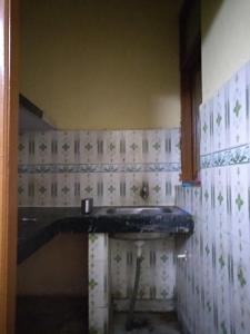 Kitchen Image of PG 3806839 Said-ul-ajaib in Said-Ul-Ajaib