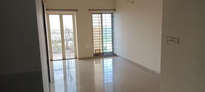 Gallery Cover Image of 640 Sq.ft 2 BHK Apartment for rent in Ayaan, Kharadi for 15000