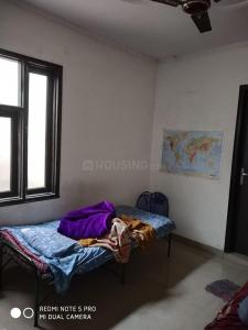 Bedroom Image of Call For Details in Patel Nagar