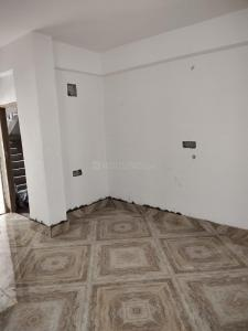 Gallery Cover Image of 810 Sq.ft 2 BHK Apartment for buy in Barrackpore for 2150000