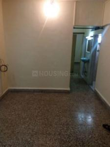 Gallery Cover Image of 640 Sq.ft 1 BHK Apartment for rent in Borivali West for 16500