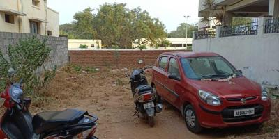 Gallery Cover Image of 900 Sq.ft Residential Plot for buy in Amberpet for 6000000