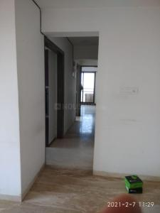 Gallery Cover Image of 1250 Sq.ft 3 BHK Apartment for buy in Neminath Ocean View, Andheri West for 25000000