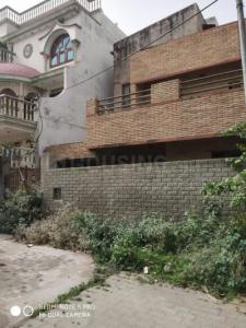 Gallery Cover Image of 1800 Sq.ft 3 BHK Independent House for buy in Vasundhara for 16000000