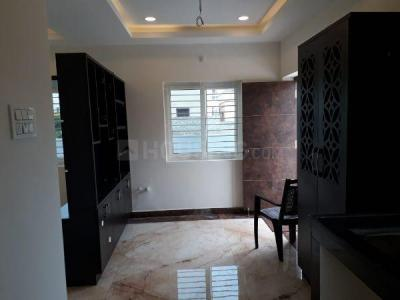 Gallery Cover Image of 1250 Sq.ft 2 BHK Independent House for buy in Alwal for 9500000