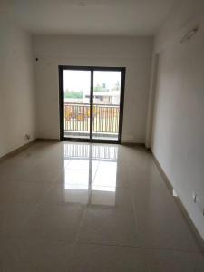 Gallery Cover Image of 1173 Sq.ft 2 BHK Apartment for buy in Goyal Orchid Whitefield, Whitefield for 9300000