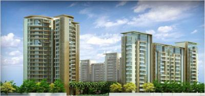 Gallery Cover Image of 4000 Sq.ft 4 BHK Apartment for buy in Ghatkopar East for 70000000
