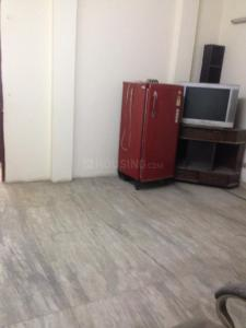 Gallery Cover Image of 100 Sq.ft 2 BHK Independent Floor for rent in Malviya Nagar for 20000