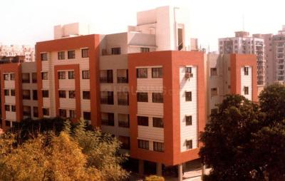 Gallery Cover Image of 1100 Sq.ft 2 BHK Apartment for buy in Satellite for 6000000