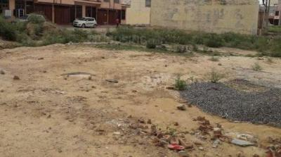 107 Sq.ft Residential Plot for Sale in Sector 110, Gurgaon
