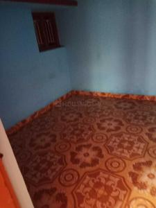 Gallery Cover Image of 700 Sq.ft 2 BHK Independent House for rent in Kadugondanahalli for 10000