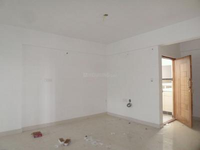 Gallery Cover Image of 1290 Sq.ft 3 BHK Apartment for buy in RR Nagar for 8400000