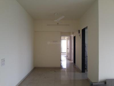 Gallery Cover Image of 1000 Sq.ft 1 BHK Apartment for buy in Chembur for 19000000