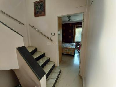 Gallery Cover Image of 1950 Sq.ft 4 BHK Independent House for buy in Vashi for 31500000