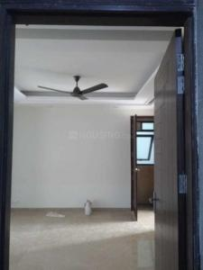 Gallery Cover Image of 1550 Sq.ft 3 BHK Apartment for rent in Sector 41 for 48000