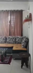 Gallery Cover Image of 560 Sq.ft 1 BHK Apartment for buy in Gagan Properties Arena, Undri for 3500000
