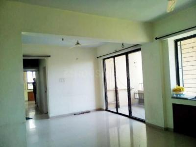 Gallery Cover Image of 1000 Sq.ft 2 BHK Apartment for rent in Hadapsar for 23000