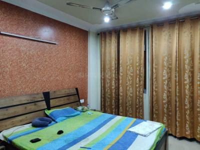 Gallery Cover Image of 3250 Sq.ft 4 BHK Independent House for rent in Sector 45 for 55000
