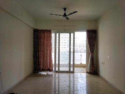 Gallery Cover Image of 1720 Sq.ft 2.5 BHK Apartment for buy in Parel for 42000000