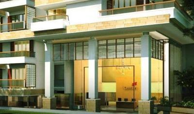 Gallery Cover Image of 5335 Sq.ft 4 BHK Apartment for buy in Sampangi Rama Nagar for 120000000