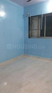 Gallery Cover Image of 250 Sq.ft 1 RK Independent House for rent in Powai for 15000