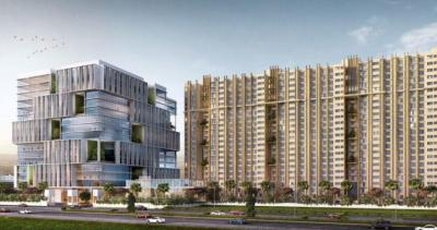 Gallery Cover Image of 2145 Sq.ft 3 BHK Apartment for buy in Koramangala for 23900000