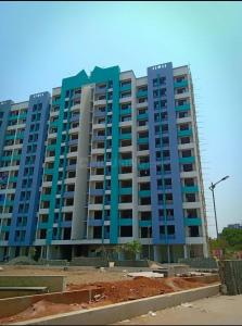 Gallery Cover Image of 1020 Sq.ft 2 BHK Apartment for rent in Bhiwandi for 10000