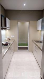 Gallery Cover Image of 1280 Sq.ft 2 BHK Apartment for buy in Sonam Indraprasth, Mira Road East for 13500000