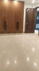 Gallery Cover Image of 1800 Sq.ft 3 BHK Independent Floor for rent in Malviya Nagar for 65000