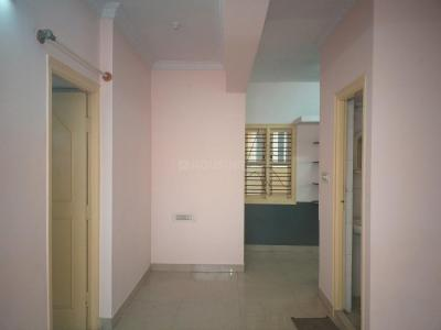 Gallery Cover Image of 2800 Sq.ft 4 BHK Independent House for buy in Chandra Layout Extension for 19900000