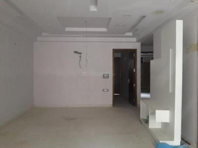 Gallery Cover Image of 1900 Sq.ft 3 BHK Independent Floor for buy in 94, Shalimar Bagh for 35000000