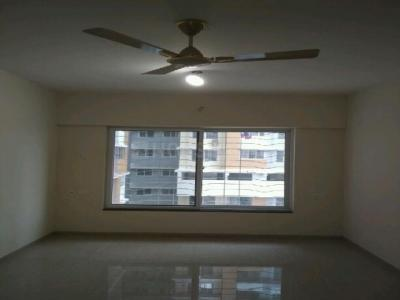 Gallery Cover Image of 855 Sq.ft 2 BHK Apartment for buy in Dahisar East for 17000000