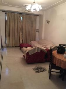 Gallery Cover Image of 1440 Sq.ft 3 BHK Independent House for buy in Chittaranjan Park for 18000000
