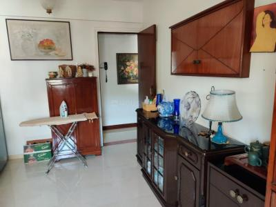 Gallery Cover Image of 2000 Sq.ft 3 BHK Apartment for buy in Bandra West for 100000000
