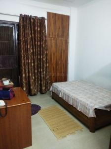 Gallery Cover Image of 1350 Sq.ft 3 BHK Apartment for buy in Sector 49 for 5050000