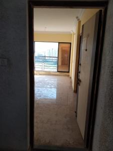 Gallery Cover Image of 766 Sq.ft 2 BHK Apartment for buy in HDIL Residency Park, Virar West for 3499000