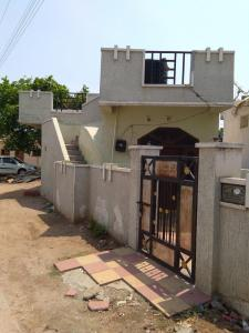 Gallery Cover Image of 162 Sq.ft 1 BHK Independent House for buy in Cherlapalli for 1500000