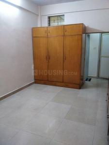 Gallery Cover Image of 600 Sq.ft 1 BHK Apartment for rent in Matunga West for 35000